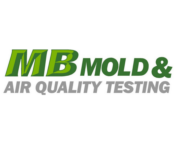 Mold Remediation MB Mold and Air Quality Testing