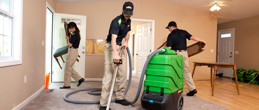 Cedar Falls, IA cleaning services